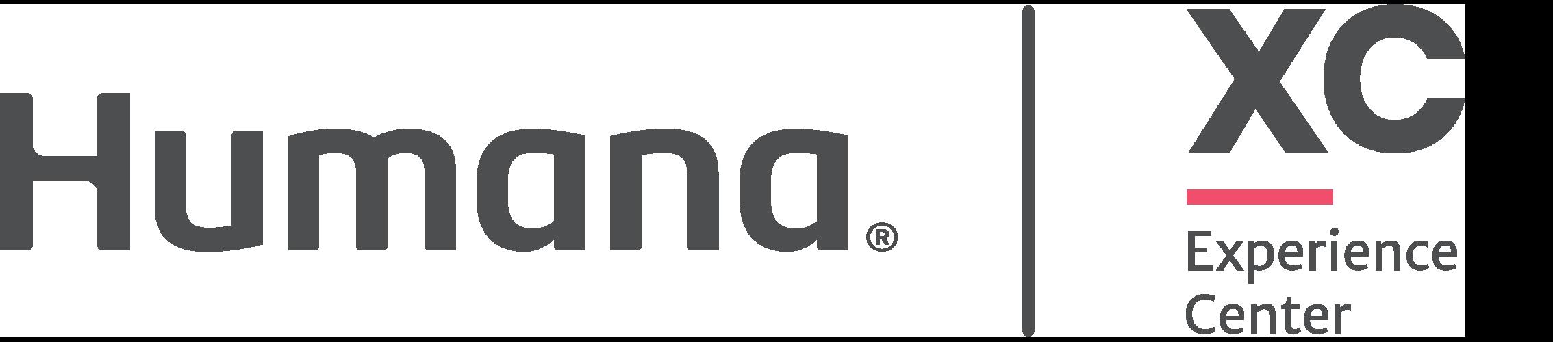 Humana Experience Center